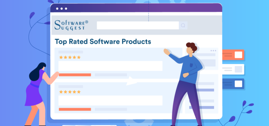 software-healthcare
